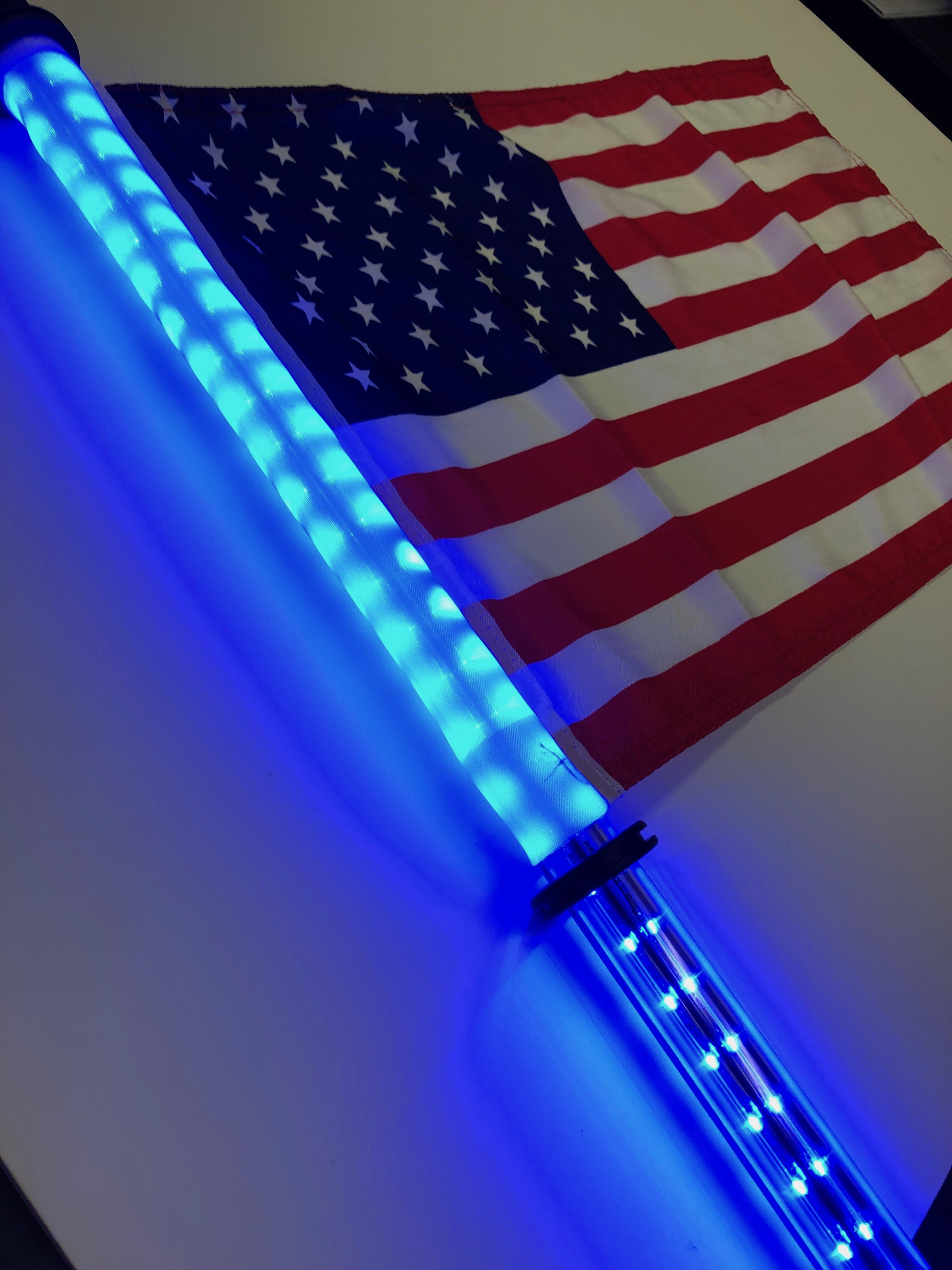 NEW American Flags... Fit most LED whip brands.-0204-2.jpg