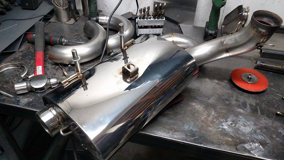 Alpha Exhaust and headers coming soon-12272740_10204778837102516_1637084062_n-1-.jpg