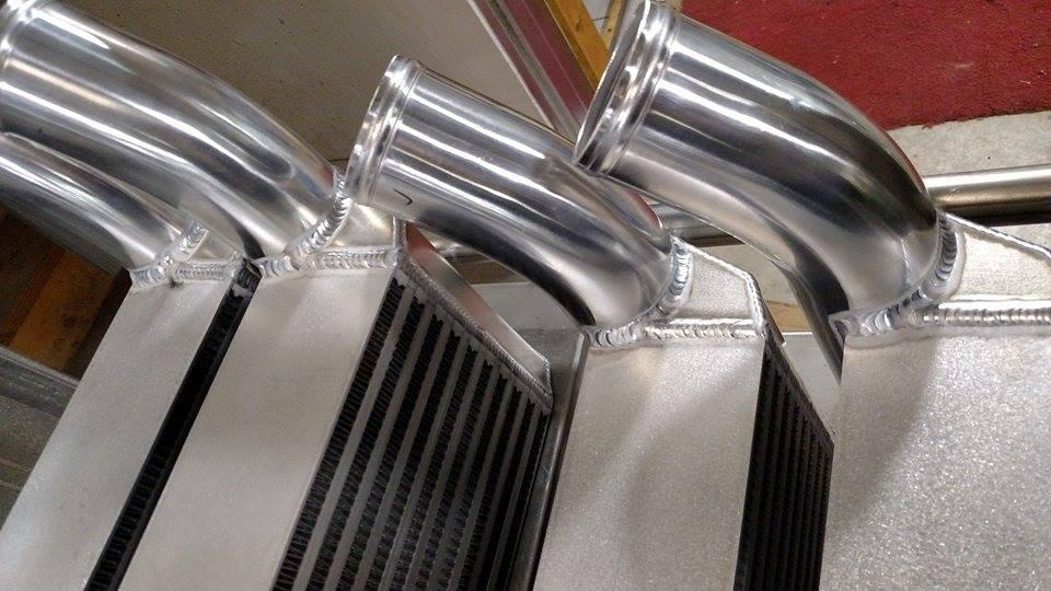 Alpha Exhaust and headers coming soon-12285868_10204778939105066_1017038948_n.jpg