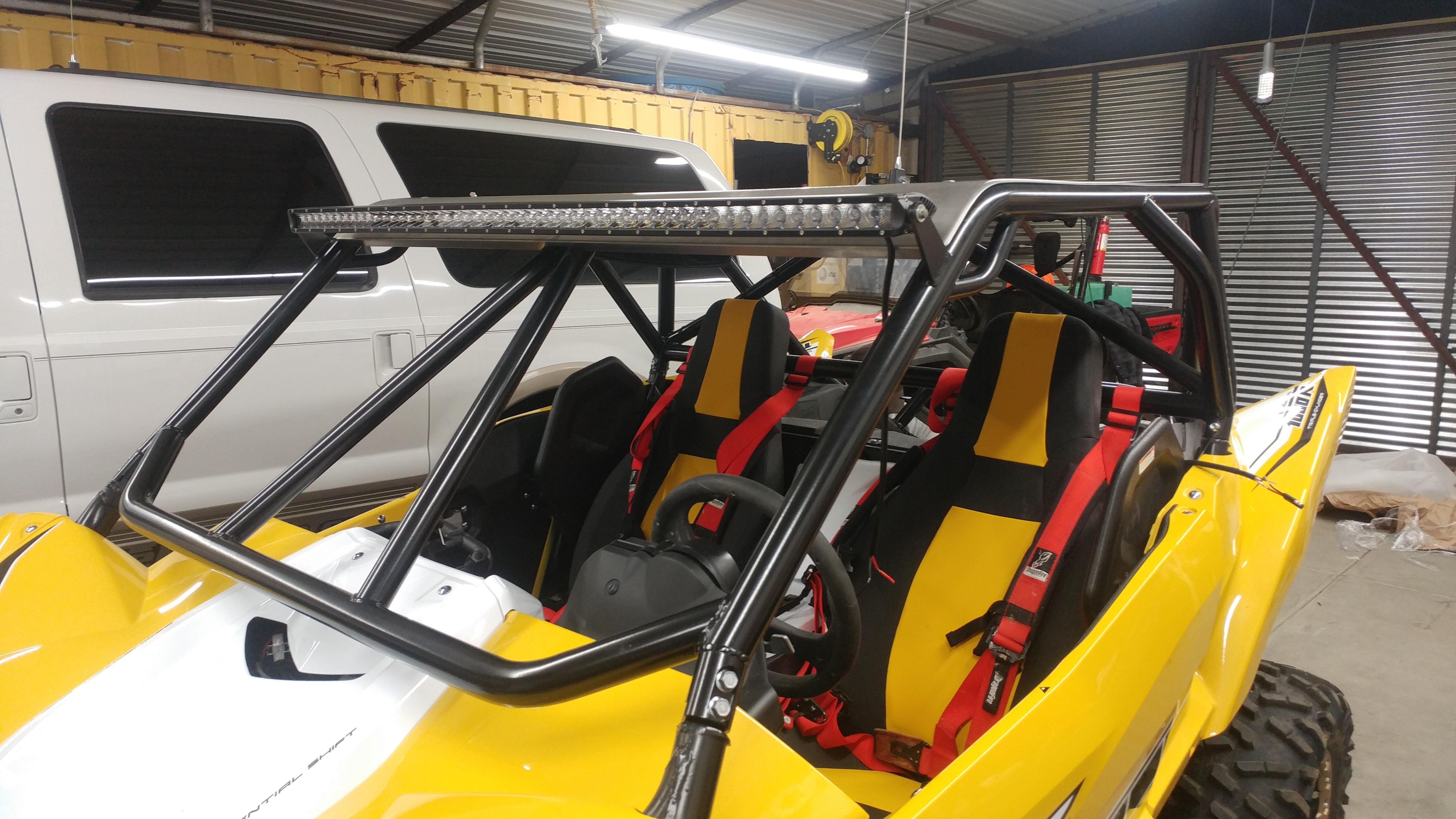 "CageWRX ""Super Shorty"" Cage Kit  anyone running one-2019-03-20-21.49.05.jpg"