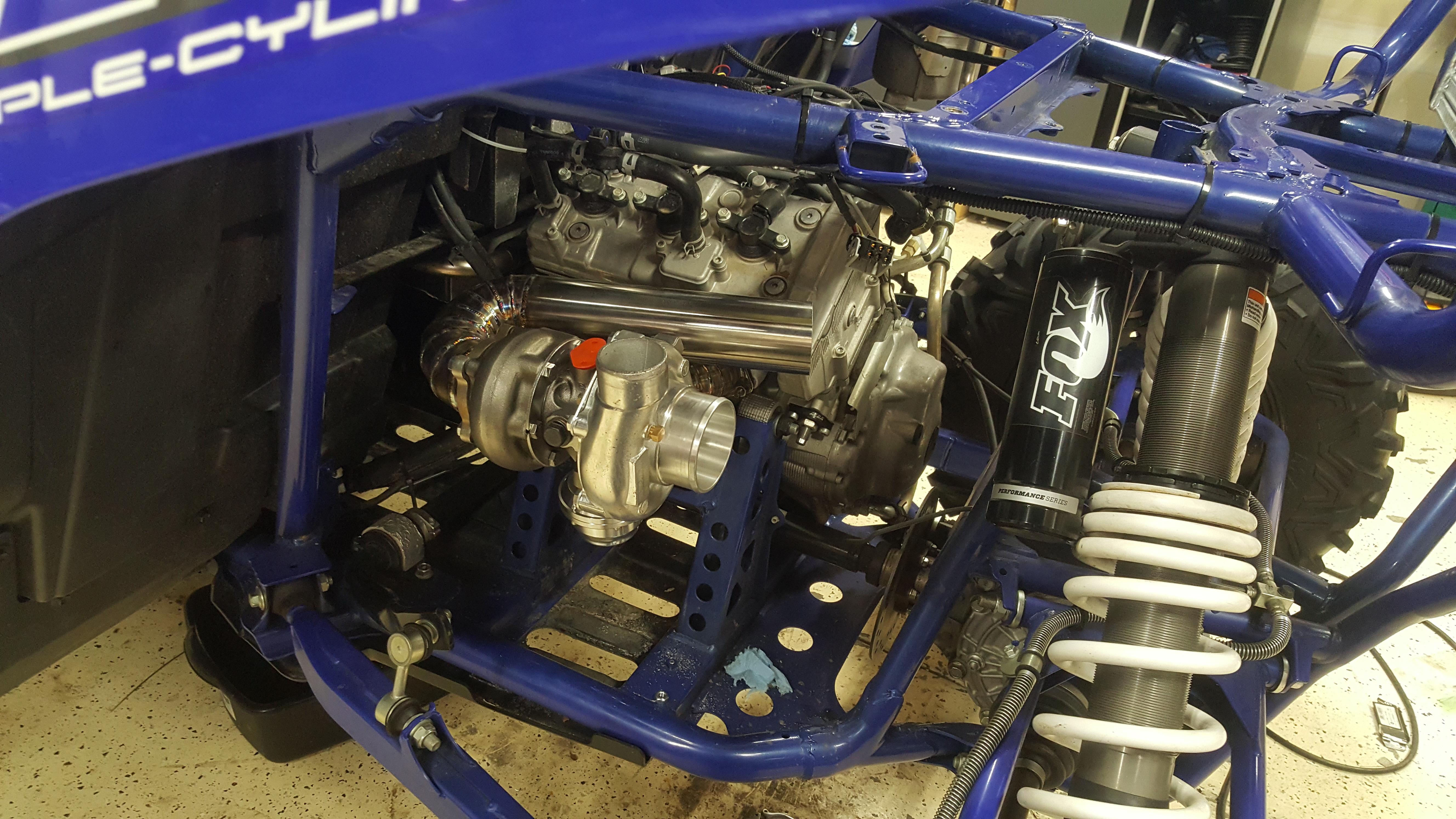 Custom turbo build ...2.0-20190321_193407_1553224749021.jpg