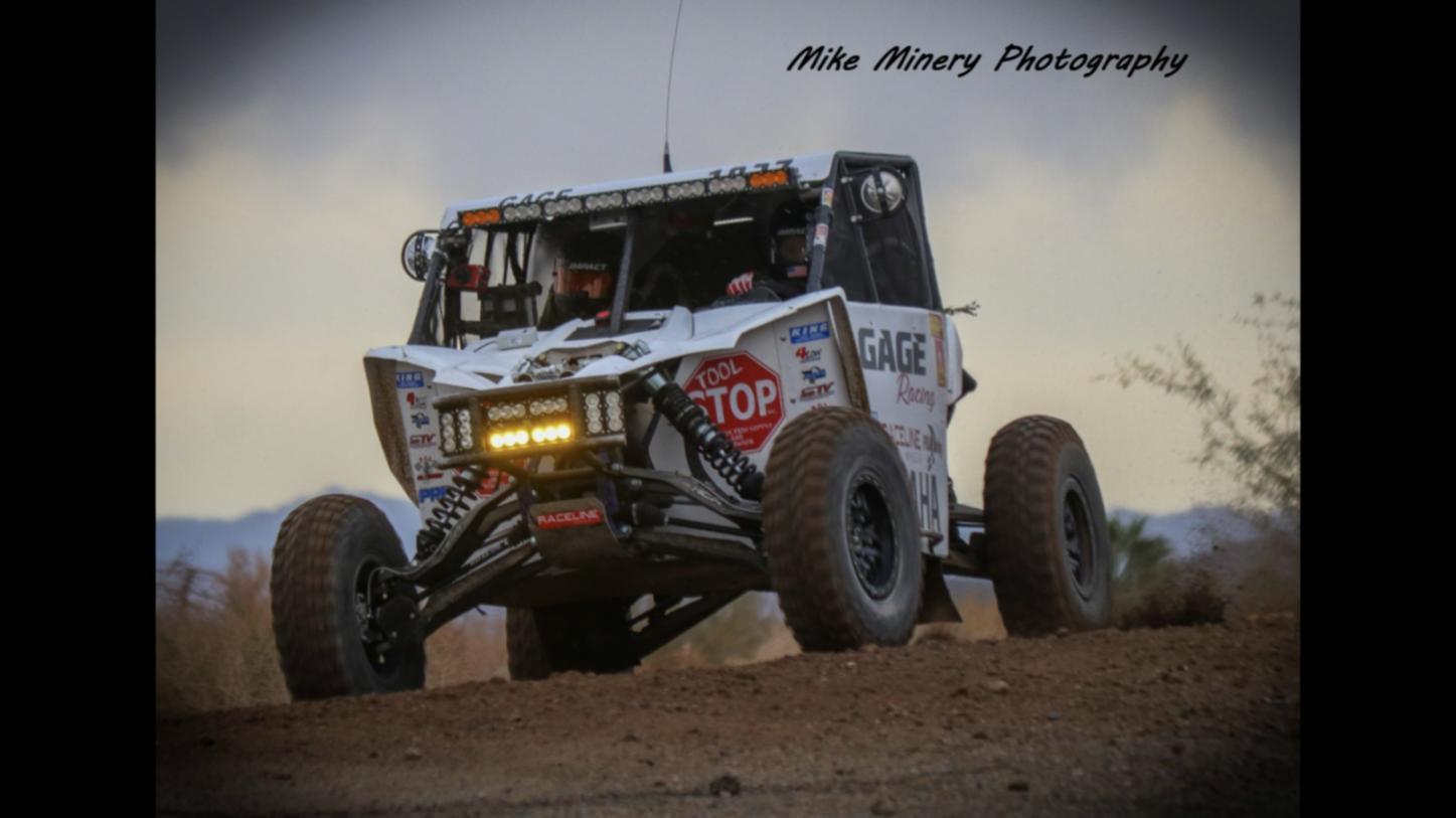 Gage Racing BITD desert car-42071e44-4b23-4327-bfe2-211f1975962c_1552318685341.jpg