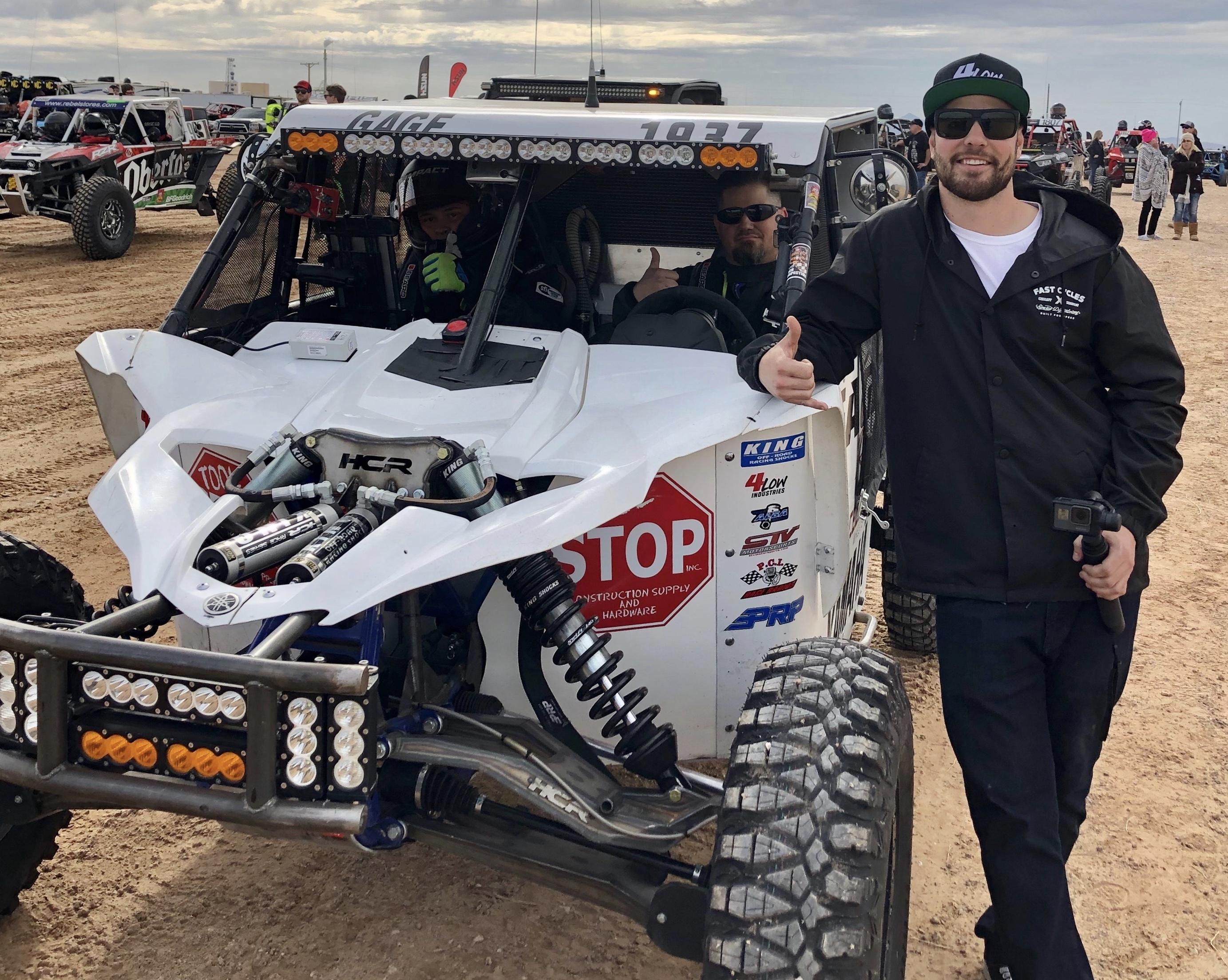 Gage Racing BITD desert car-932c408f-b5a0-444d-8c92-aa71686ad08c_1552318725274.jpeg