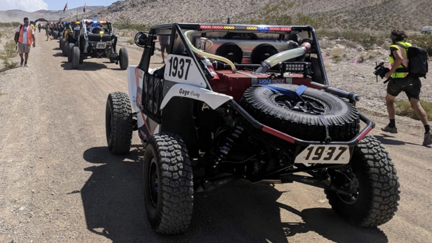 Gage Racing BITD desert car-9689cdb1-0691-4912-abdb-61e1dde470fd_1552318777301.jpg