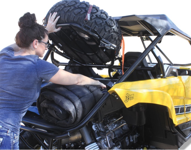 Dragonfire Racing cargo bed rack now available from Weller Racing!-blogger-image-695634717.jpg
