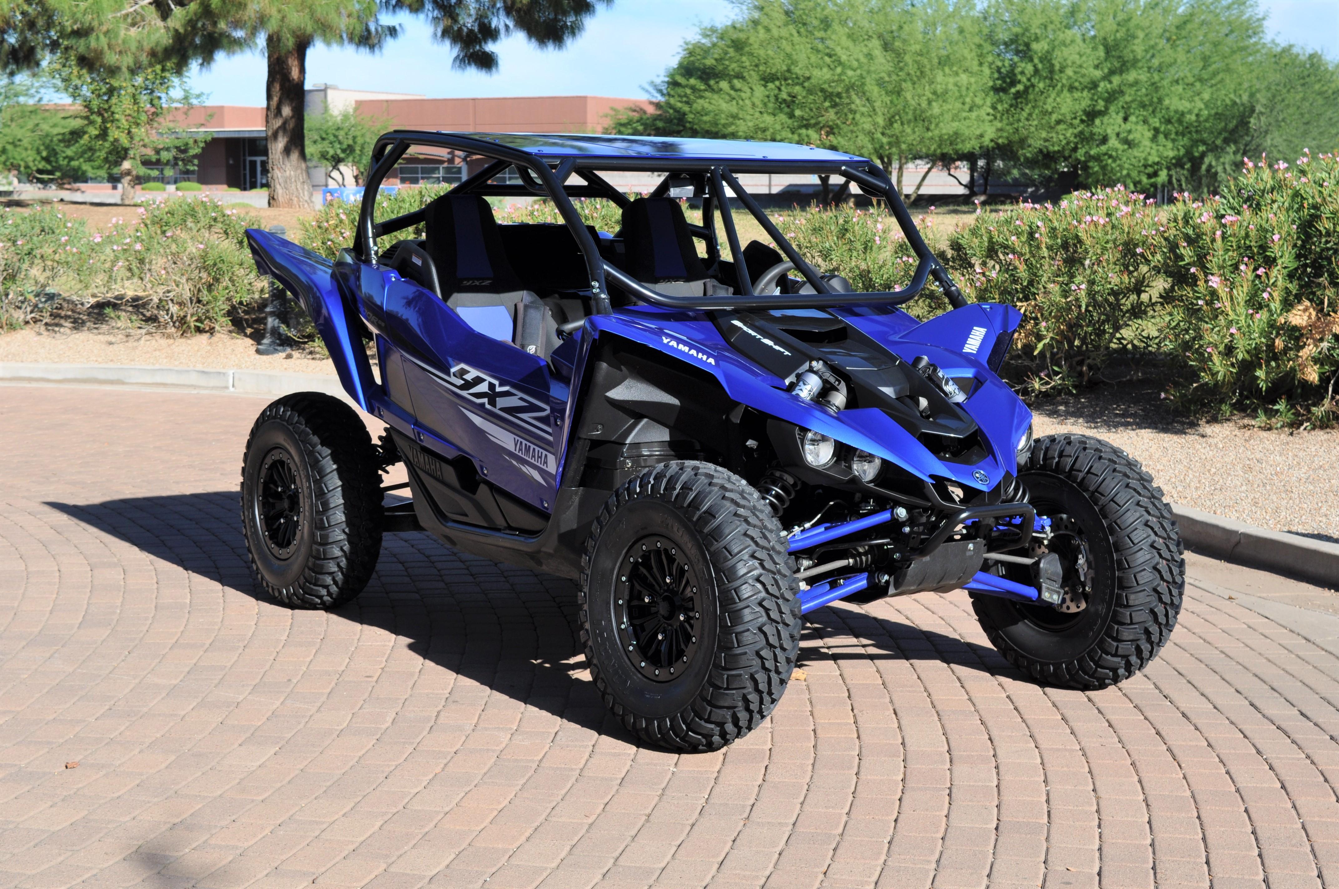 VR2 Sport Cage 50-dsc_0192.jpg