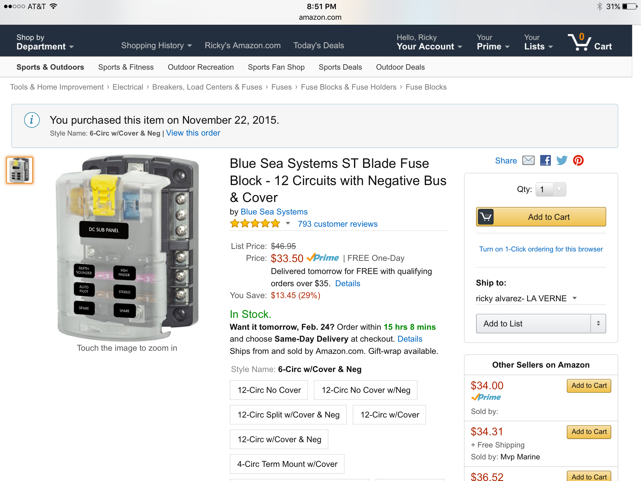 Click image for larger version. Name: image.png Views: 676 Size: . This fuse  box ...