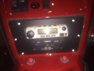 Rugged Radio Install Video | Yamaha YXZ Forums