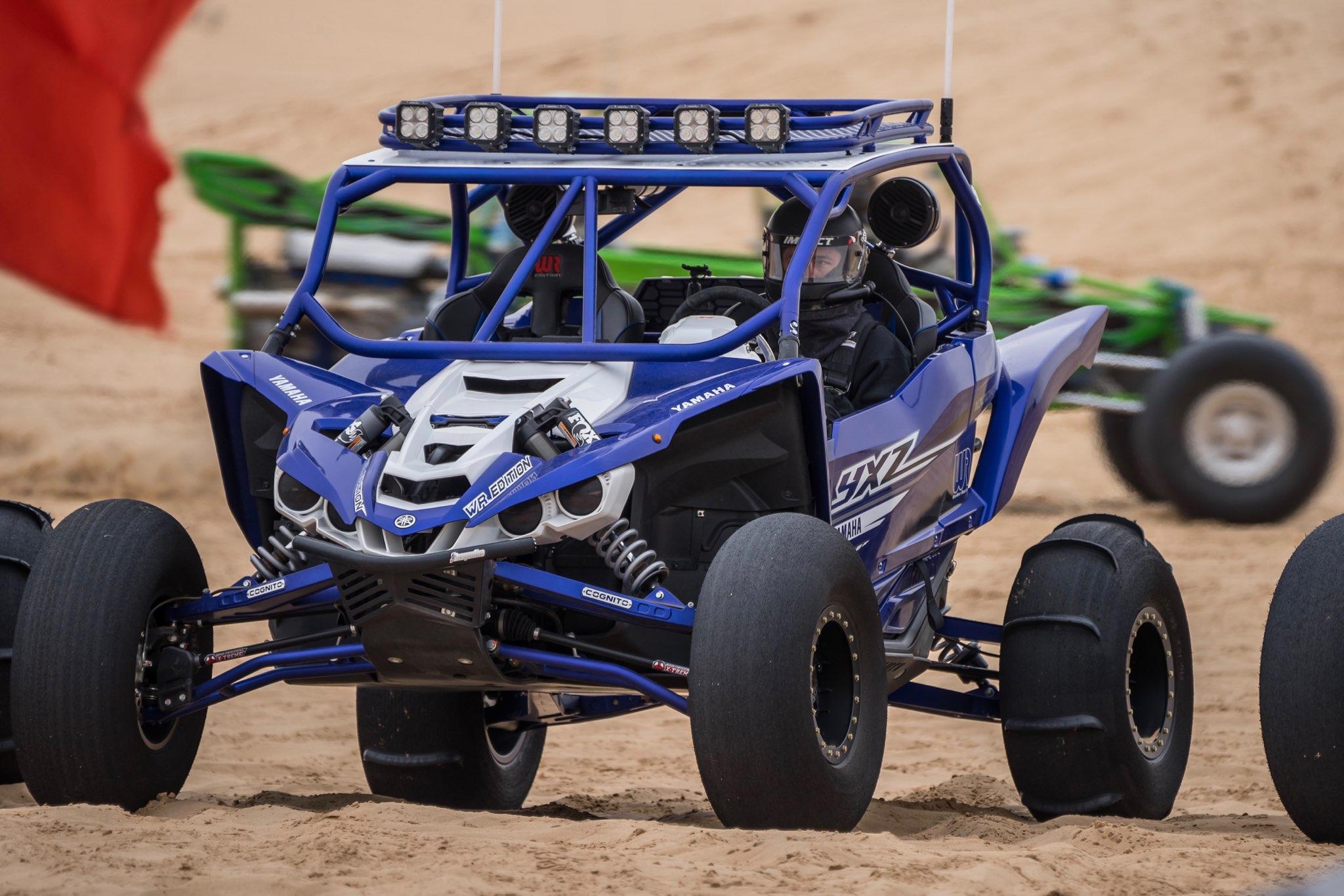 VR2 Sport Cage 50-img_1638.jpg