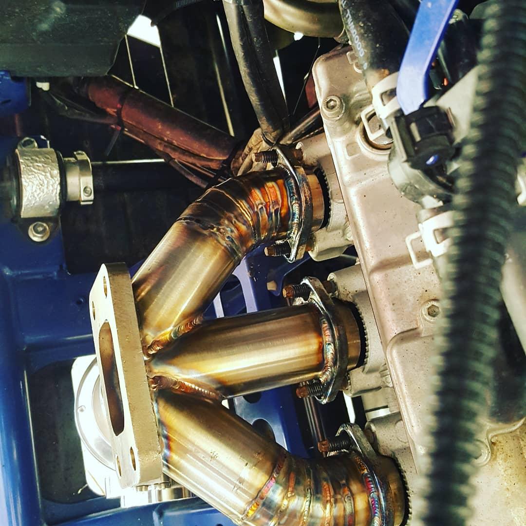 Custom turbo build ...2.0-img_20190310_161408_511_1553224214386.jpg