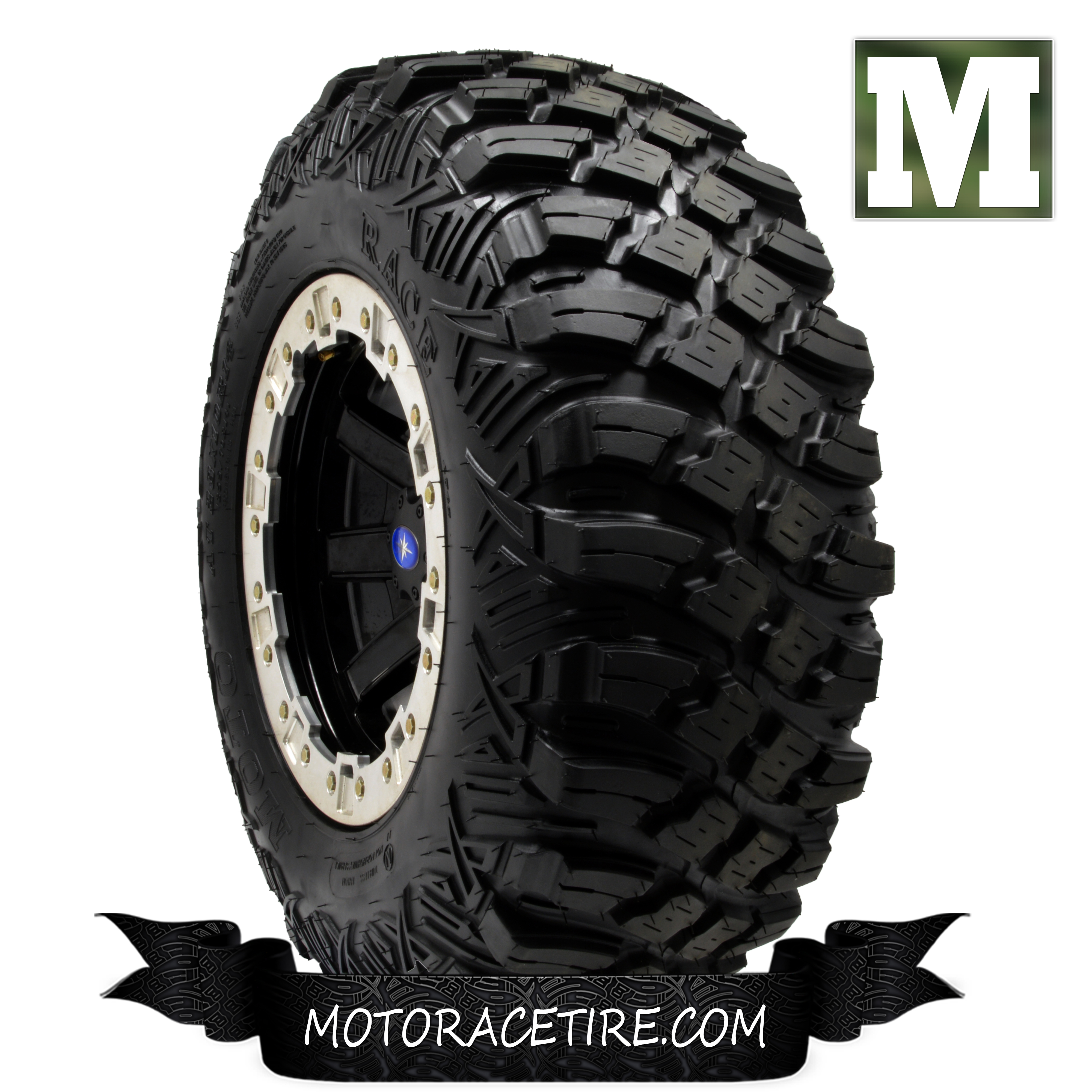 moto race tires anyone know much about them. Black Bedroom Furniture Sets. Home Design Ideas