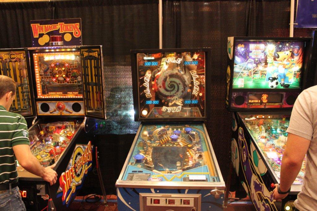 Hobies casino stars casino