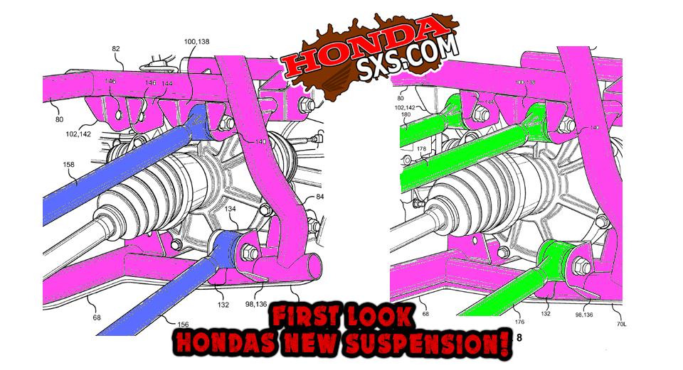 Honda utv rumor for 2018 for 2018 yamaha utv rumors