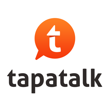 Tapatalk Now Available-tapatalk.png