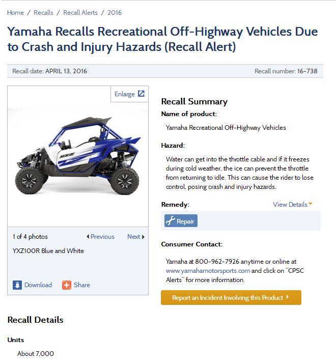 2016 YXZ Recall - Throttle Sticking-yxzrecall.jpg