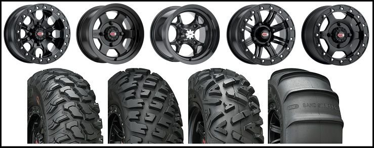 Discount Tire Direct >> Looking For Gmz Race Wheels And Tires Discount Tire Direct Has You