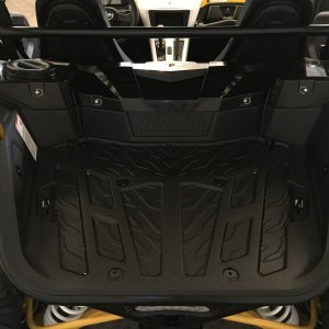 yamaha-yxz-bed