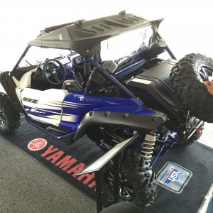 yamaha-yxz-spare-tire-carrier